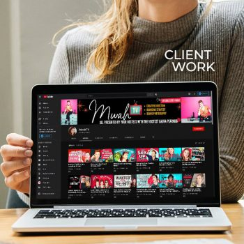 client channel mockup-Laura sq