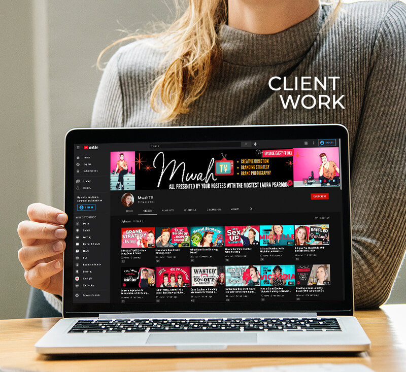 client channel mockup-Laura
